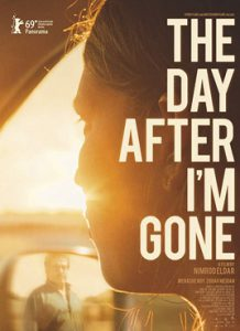 The-Day-After-I'm-Gone