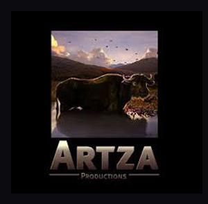 logo_artza01